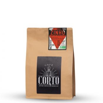 Café du Brésil 250g