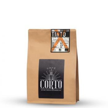Café de Colombie 250g