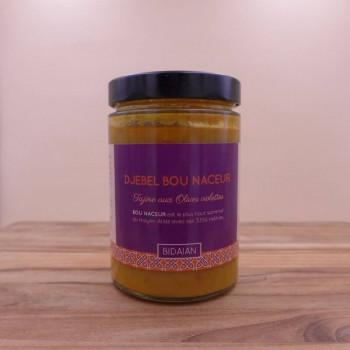 Tajine aux olives 500g