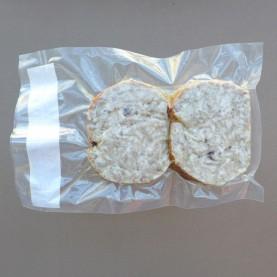 terrine artisanale lapin oignons caramélisés