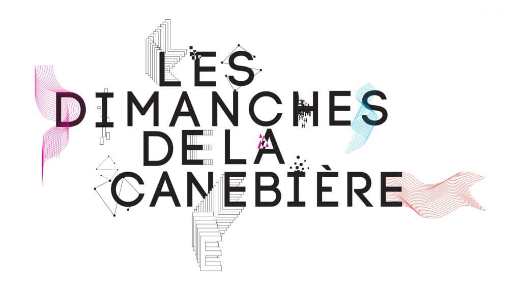 Dimanches de la Canebière, édition de Février 2018