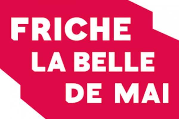 Le Grand Marché de printemps 2018, Friche de la belle de Mai à Marseille