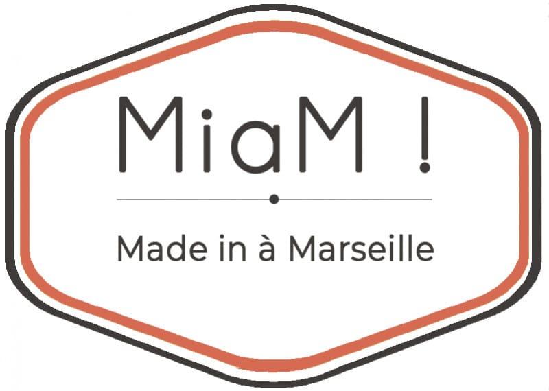 Banquet Made in à Marseille, 48h de l'Agriculture Urbaine Marseille