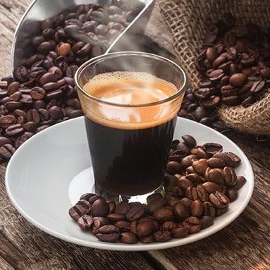 Café artisanal vs café industriel
