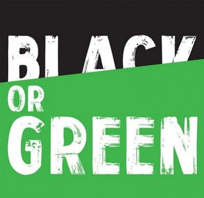 Black Friday et consommation responsable ?