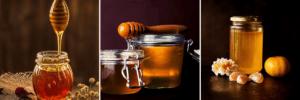 miel labellisé