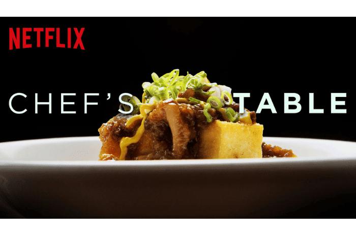 Passion émission culinaire