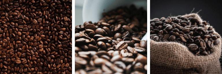 café corto artisanal