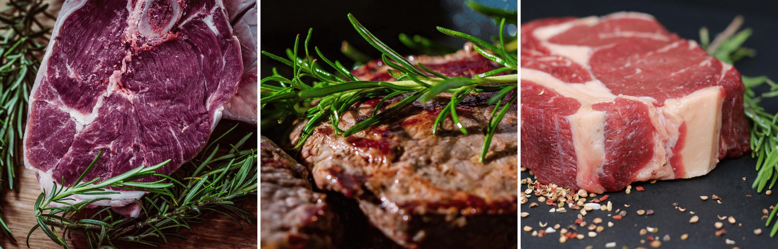 viande direct producteur