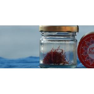 Vente en ligne d'épices bio - Epices en direct du producteur