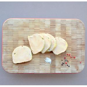 Acheter du foie gras artisanal du Sud Ouest