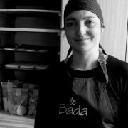 Le Bada, biscuiterie