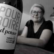 Cave à vin Pour