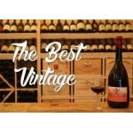 Chateauneuf-du-Pape - The best Vintage