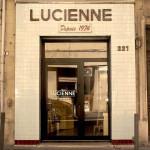 Marseille 7ème -  Chez Lucienne