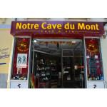 Marseille 6ème - Notre cave du Mont